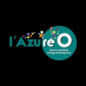 L'AzuréO icon