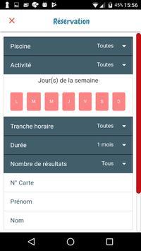 L'AzuréO screenshot 2