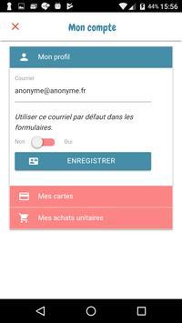 L'AzuréO screenshot 3