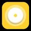 LibreLink icon