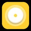 LibreLink-icoon