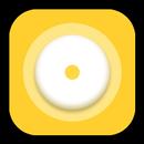 LibreLink aplikacja