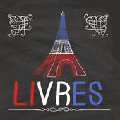 Livres En Français icon