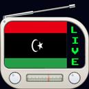 Libya Radio Fm 9+ Stations | Radio Libya Online APK