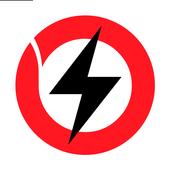 NOMO icon