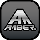 Amber Cam icon