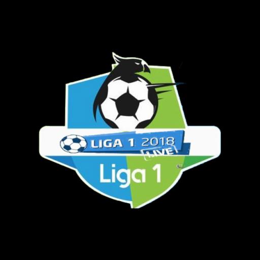 live tv liga 1 indonesia apk 1 2 download for android download live tv liga 1 indonesia apk latest version apkfab com apkfab