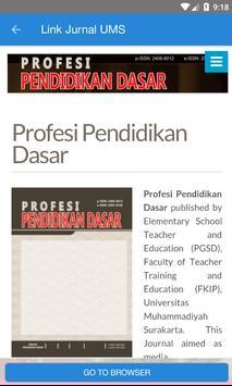 HDPGSDI screenshot 3