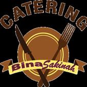 JASA CATERING & WEDDING icon