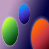 Planet Ball icon
