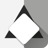 Swarm (Unreleased) icon