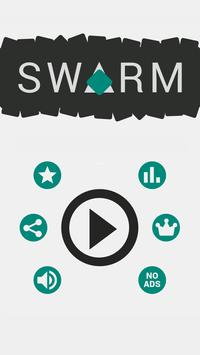 Swarm (Unreleased) screenshot 1