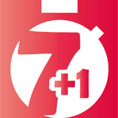 簡易計數器 icon