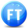 Free Tetris:puzzle game-icoon