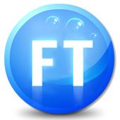 Free Tetris:puzzle game icon