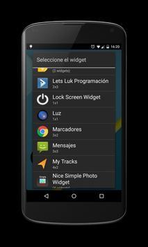 Light apk screenshot