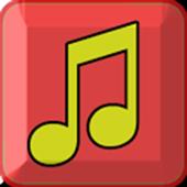 Tube MP3 Player Pro icon