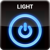 Voice Flashlight icon
