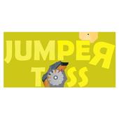 JumpeR Toss (Unreleased) icon