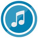 Music Tube | Free Music APK Android