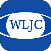 WLJC Google TV icon
