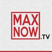 MaxNow.TV icon