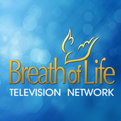 Breath of Life TV icon
