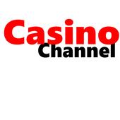 Casino Channel icon