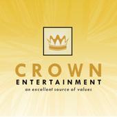 Crown Entertainment icon