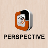 Perspective Television Network icon