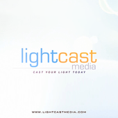 Light Cast Media icon
