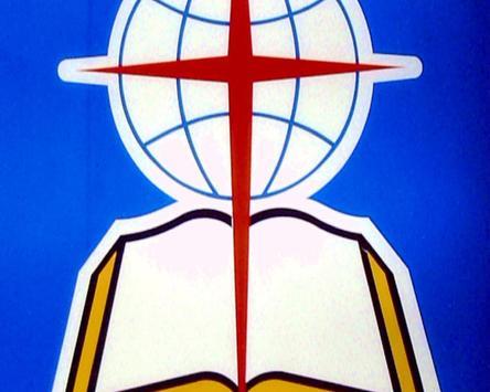 Baptists Wallpapers apk screenshot