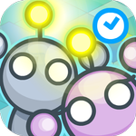 Lightbot : Code Hour APK