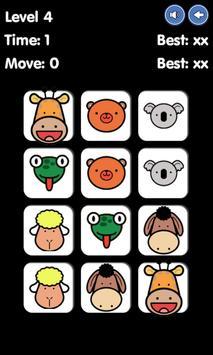Match Two - Connect Animal apk screenshot