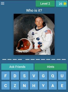 Moon: guess the word screenshot 6