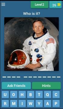 Moon: guess the word screenshot 1