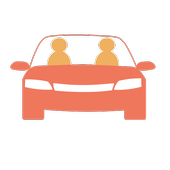 Daily Ride icon