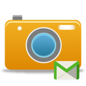 Email Quick Picture icon