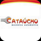 Cataúcho icon