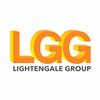 LGG Project Management icon