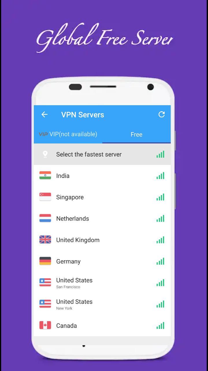 download vpn unlimited free