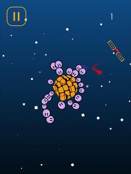 Block-sei apk screenshot
