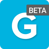 GeekInformer BETA icon