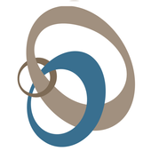 BASIC pacific icon