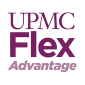 UPMC Flex Advantage icon