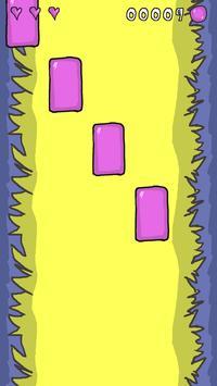 Brick Dash! apk screenshot