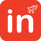 LightInTheBox - Global Online Shopping icon