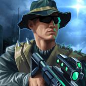 War Games icon