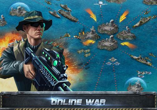 War Games screenshot 3