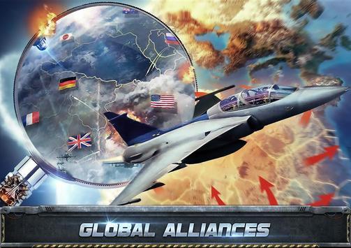 War Games screenshot 2
